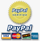 Pay with Paypall